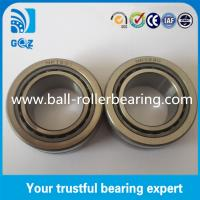 Buy cheap NKIS30 ID 30mm industrial Roller Bearings Chrome Steel Cold Resistance product