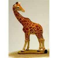Buy cheap Polyresin Animals product