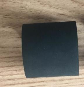 Buy cheap Fuji 330 340 minilab belt 323D981420 / 323D981420A 327D8899225B product