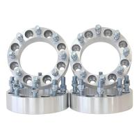 """Buy cheap 4pc 