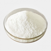 Buy cheap S-23 Male Hormonal Sarms Raw Powder Oral CAS: 1010396-29-8 For Muscle Building product