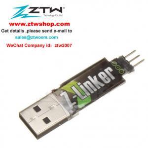 Buy cheap ZTW Z-linker Spider ESC Programming Tool product