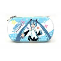 Buy cheap Customized Console Gaming Case / Pattern Video Portable Xbox Travel Case EVA Plate product