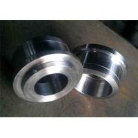 Buy cheap Precision Metal Machining Process Service with All Kinds of Materials product