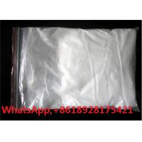 Buy cheap Testosterone Phenylpropionate Cycle Steroid Testosterone Powder 1255-49-8 from wholesalers
