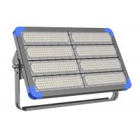Buy cheap AC100-305V Warm White Led Flood Lights 140lm/ Watt Tunnel Lamp IP65 Outdoor product