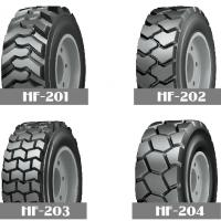 Buy cheap Skid STeer Tyres 14-17.5 15-19.5 23x8.5-12 27x8.5-15 product