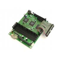 Buy cheap NORITSU 3011 J390740-01 IMAGE PROCESSING PCB 256MB RAM 168P DIMM PC133 CARD product