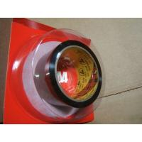 China Polyimide Film Tape China Manufacture on sale