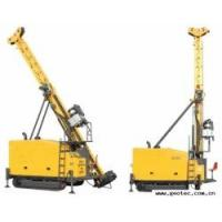 Buy cheap YDX-6 Drill rigs YDX-6 from wholesalers