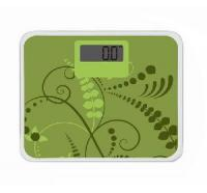 Buy cheap Mini Gift Scale (Mini-D05) product