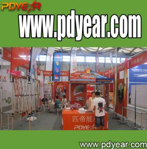China pop up gazebo wholesale