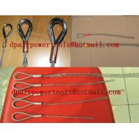 Buy cheap Cable pulling sock-Snake Grips- Snake Grips product