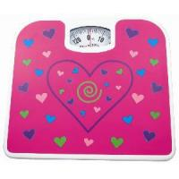 Buy cheap Mechanical Body Scale (TS-A) product