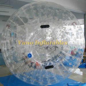 China Zorbing Ball, Zorb Ball, Human Hamster Ball 12 Years China Manufacturer Vano Inflatables at ZorbingBallz.com on sale
