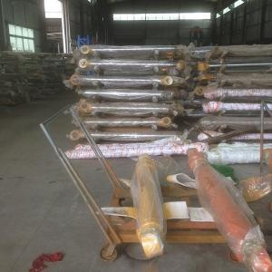 Buy cheap Liugong  LG906   arm hydraulic cylinder Liugong hydraulic cylinder excavator spare parts heavy equipment product