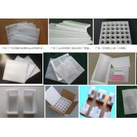 Buy cheap 13 kg EPE Foam Sheet Extrusion Line product