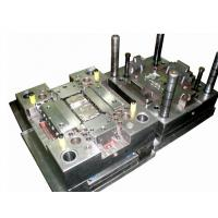 Buy cheap OEM Precision Plastic injection Mould/mold product