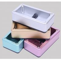 Buy cheap Automatic Shoe Cover Machines product
