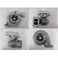 Buy cheap Komatsu Turbocharger Komatsu PC150-5	TA31	6207-81-8150 6205-81-8150 465636-0116 product