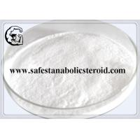 Buy cheap Ropivacaine Hydrochloride Pain Killer Powder CAS NO. 98717-15-8 product