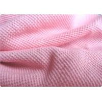 Buy cheap Curtain / Sportswear / T-Shirt Knit Fabric By The Yard Knitted Cloth product