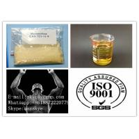 99% Mestanolone Ace Gain Muscle Steroid Mestalone 521-11-9 For Body-building with Safe Delivery