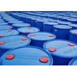 Buy cheap Ethylene Glycol product
