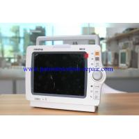Buy cheap Mindray IMEC8 Patient Monitor Parts Repairing Or Exchange Service With 90 Days Warranty product