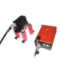 Buy cheap Rechargeable Magnetic Particle Inspection Equipment Frequency Conversion Rotating product