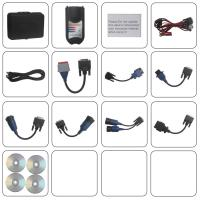 nexiq usb link software diesel truck diagnose interface with software