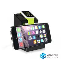 China  Apple Luxury Bluetooth Smart Watch Accessories , Smartwatch Accessories  for sale