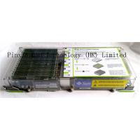 Buy cheap 8 GB CPU Memory Board RoHS YL 501-7481 X7273A-Z Sun Microsystems 2x1.5GHz product