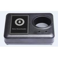 Buy cheap Wireless Data Downloader Unit for Z-6200F Guard Patrol product