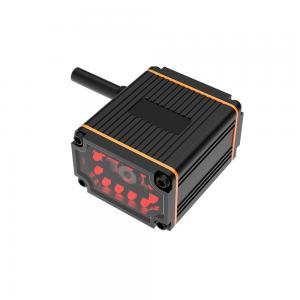 Buy cheap TCP IP USB Interface 2D Barcode Scanner Module PDF417 Data Matrix product
