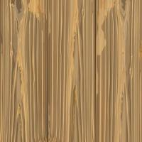China Wood Grain Finish ACM Aluminum Composite Material Exterior Wall Cladding on sale