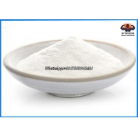 Buy cheap CAS No 94-09-7 Benzocaine Topical Pain Reliever Microcrystalline Powder product