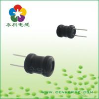 Buy cheap Chokes Inductors 2.7 uh product