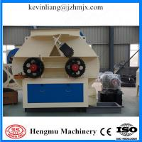 Buy cheap Dealership wanted big profile feed mix machine with CE approved for long using life product