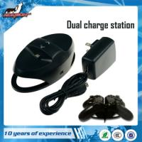 Buy cheap For PS4 controller Dual charge station product