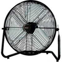 Buy cheap 18 pulgadas - fan HVF18-SP de la alta velocidad product