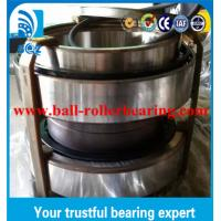 Buy cheap Man Truck Wheel Automotive Bearings / Precision Tapered Roller Bearings 803750B product