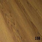 Buy cheap Wax HDF 8mm new oak design series class31  ac3 laminate floor product