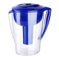 Buy cheap 3L House Water Purifier Filter Kettle With Digital Scale Display Lid product