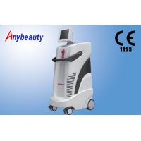 Buy cheap 1064nm wavelengths 755nm permanent hair removal machine product