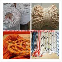 Buy cheap Deenyma Rope&Deenyma winch rope,Uhmwpe Rope& Deenyma Rope product