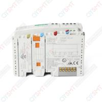 Buy cheap Can Coupler 9498 396 00009 SMT Machine Parts Assembleon Long Service Life product