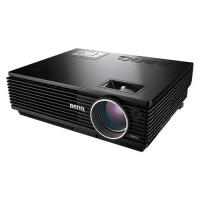 China Mini Projector LED Projetcor home theater projector Lemon on sale