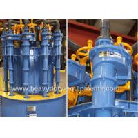 Buy cheap Construction Mining Equipment Hydrocyclone product