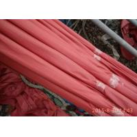 Buy cheap Zirconium / Nickel Inconel Seamless Pipe Cold Drawing For Metal High Temperature product